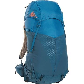 Kelty ZYP 48L Backpack