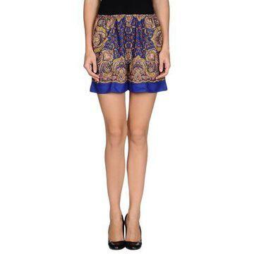 CARVEN Shorts & Bermuda Shorts