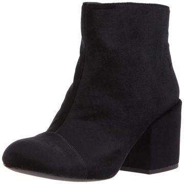 Charles by Charles David Women's Quincey Fashion Boot
