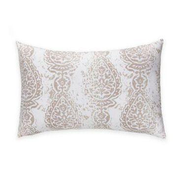 Glenna Jean Soho Small Pillow Sham