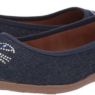 Soft Style by Hush Puppies Women's Kittycat Loafer