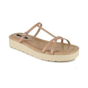 kensie Women's Dara Sandals Women's Shoes