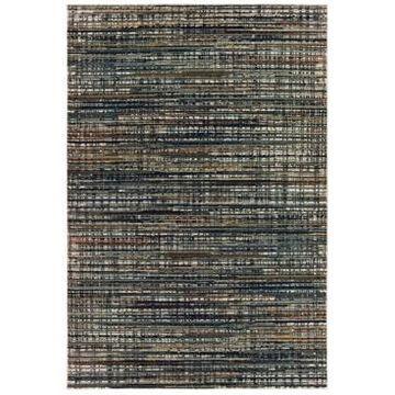 Oriental Weavers Bowen 1332 2'3