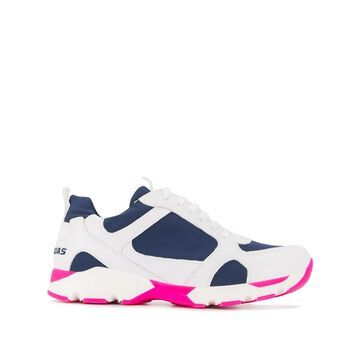 Sporty Chic 80 sneakers