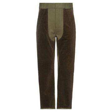 HAIDER ACKERMANN Pants