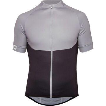 POC Essential XC Zip T-Shirt - Men's