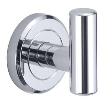 Gatco Robe Hook in Chrome
