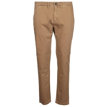 Department 5 Pantalone Mike