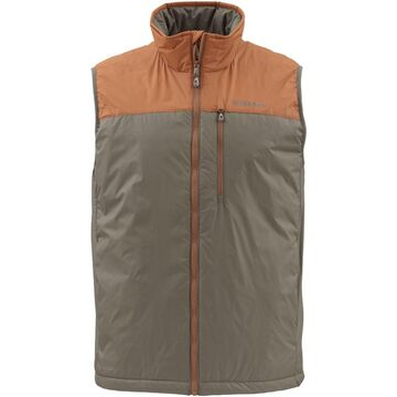 Simms Midstream Insulated Vest - Men's