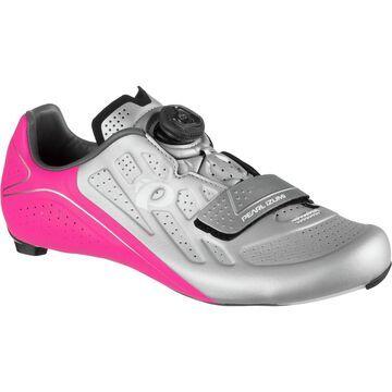 Elite Road V5 Cycling Shoe - Women's