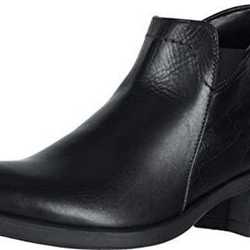David Tate Global Women's Boot