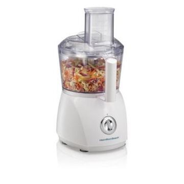 Hamilton Beach Chef Prep Food Processor