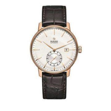 Centrix Goldtone Watch
