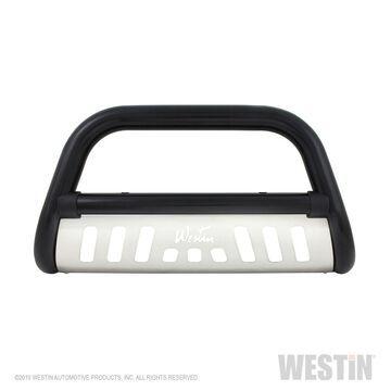 Westin 33-1285 Ultimate Bull Bar Fits 03-09 4Runner GX470