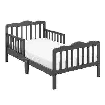 Storkcraft Hillside Bed -