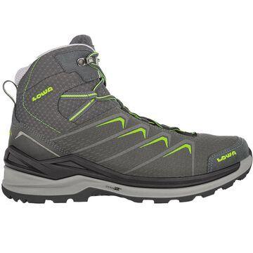 Lowa Ferrox Pro GTX Mid Hiking Boot - Men's