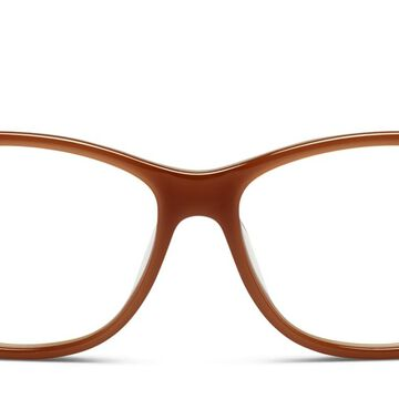 Chloe CE2633 Designer Glasses