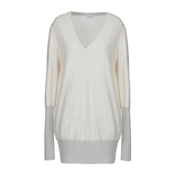 9.2 BY CARLO CHIONNA Sweaters