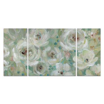 Wexford Home 'Pastel Symphony' Premium Multi-Piece Art