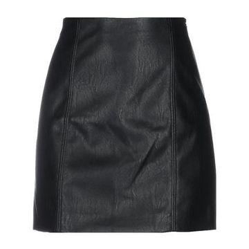 ARMANI EXCHANGE Mini skirt