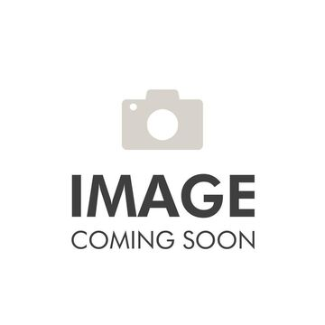 Nikon 1 Nikkor 10mm f/2.8 Lens - White (Black)