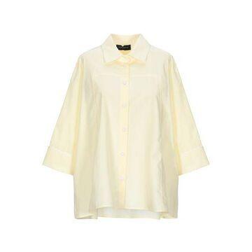 PIAZZA SEMPIONE Shirt