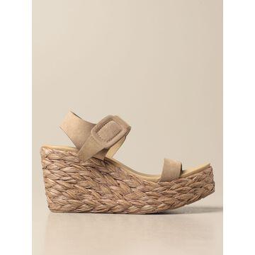 Shoes women Pedro Garcia