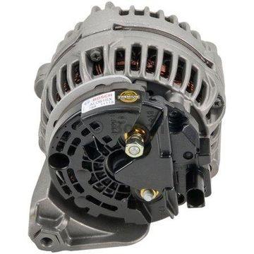 Bosch Alternator AL0816X