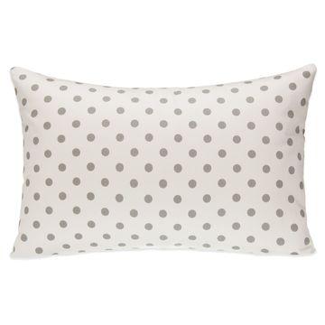 Glenna Jean Heaven Sent Small Pillow Sham