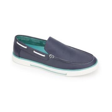 Kenneth Cole Reaction Men's Ankir Slip-Ons Men's Shoes