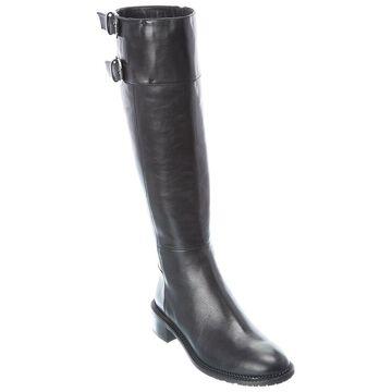 Aquatalia Orsyn Weatherproof Leather Boot