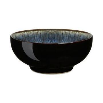 Denby Dinnerware, Halo Cereal Bowl