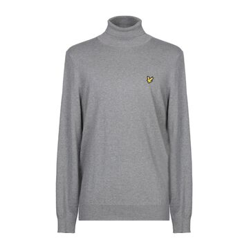 LYLE & SCOTT Turtlenecks