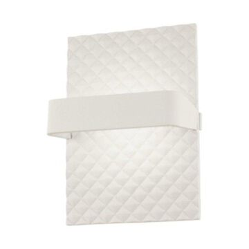 Kovacs P1774-044B-L Quilted 7