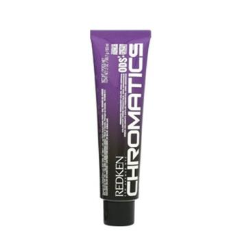 Redken Chromatics Prismatic Hair Color 9Nw (9.03) - Natural Warm, 2 Oz