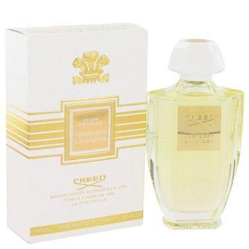 Aberdeen Lavander by Creed Eau De Parfum Spray 3.3 oz for Women (Package of 2)