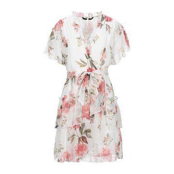 VERO MODA Short dress