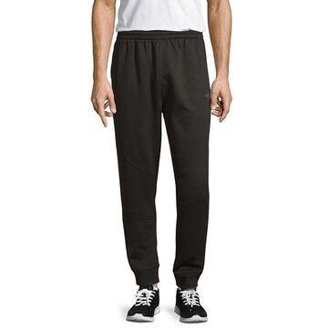 Spalding Mens Regular Fit Drawstring Pants