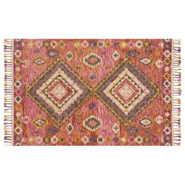 Loloi Rugs ZHARZR-07-2676 Zharah Area Rug