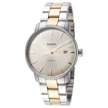 Rado C-Classic Women's Watch