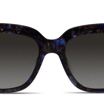 Etro ET611S Sunglasses Online