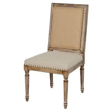 A&B Home Madeleine Chair