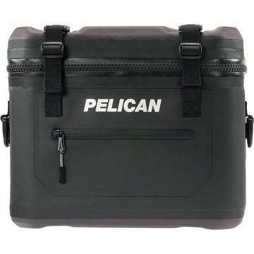 Pelican 12 Can Soft Cooler