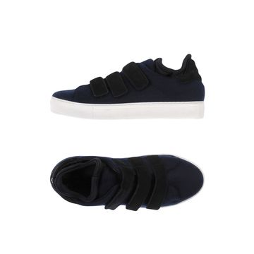COLLECTION PRIVEE  Sneakers