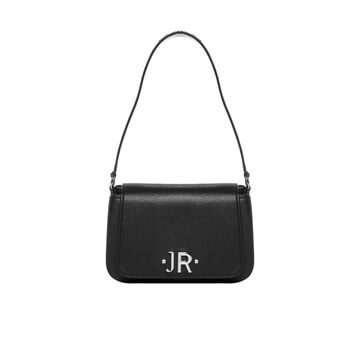 John Richmond Tote
