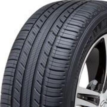 Michelin Premier A/S Passenger Tire, 205/60R16, 05577