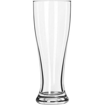 Pilsner Glass, 16 Oz