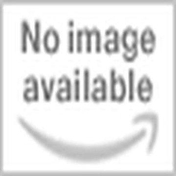 FAB FOURS 17 FORD SD F250-350 HEADACHE RACK MATTE BLACK