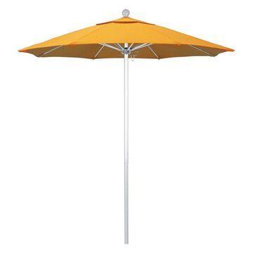 California Umbrella Venture Series, Yellow