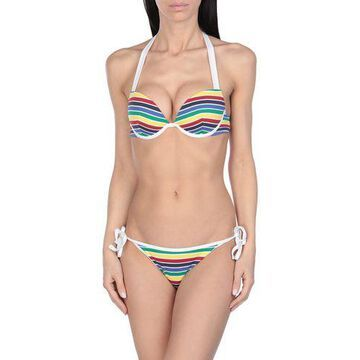 EA7 Bikini
